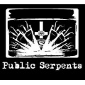 Public Serpents